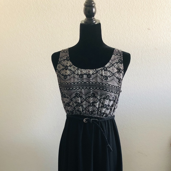 Candie's Dresses & Skirts - High-low dress